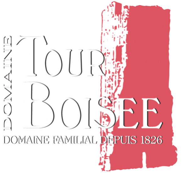 domainelatourboisee